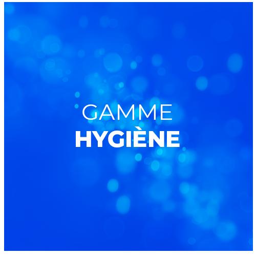 gammehygiene1
