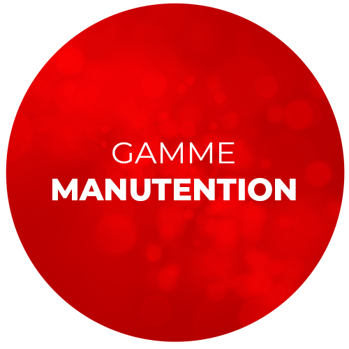 gammemanutention