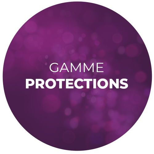 gammeprotection1