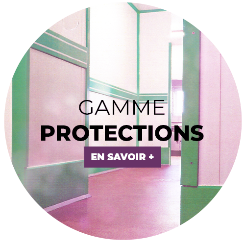 gammeprotection2